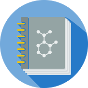 book homepage icon