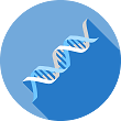 dna homepage icon