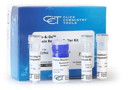 Protein Reaction Buffer Kit