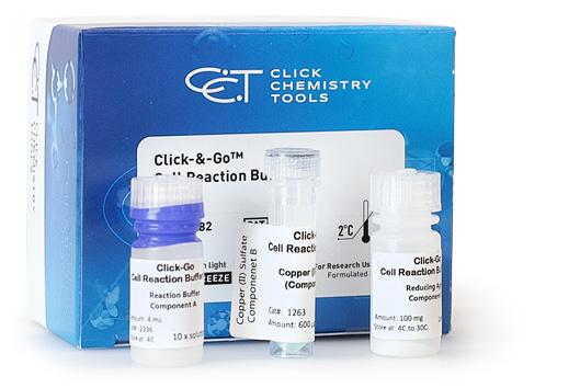 Cell Reaction Buffer Kit
