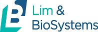 lim and biosystems logo